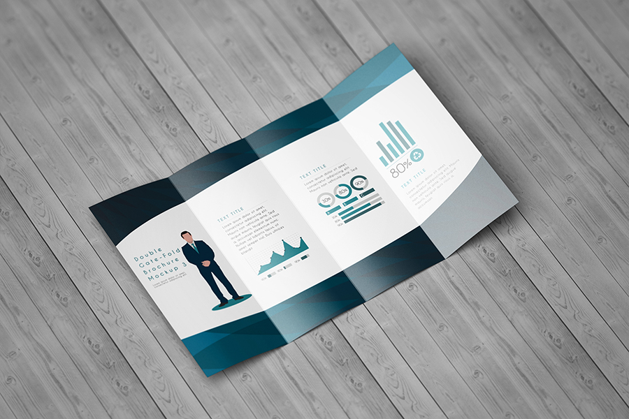 Download Free Templates And Mockups